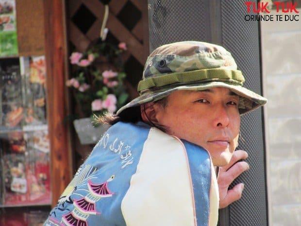 Foto: Faces of Japan IMG 2358