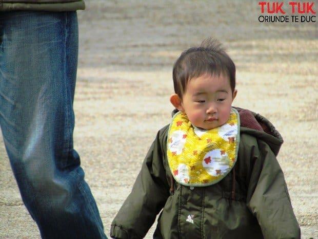 Foto: Faces of Japan IMG 2413
