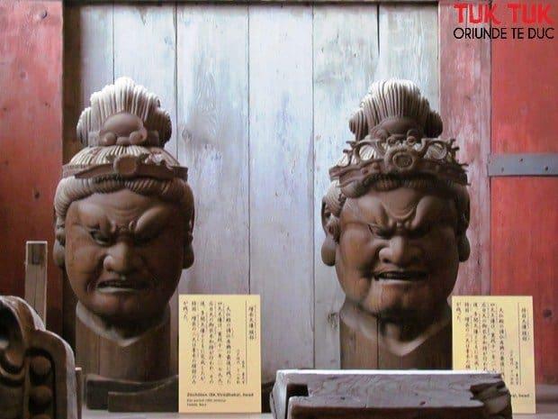 Foto: Faces of Japan IMG 2514