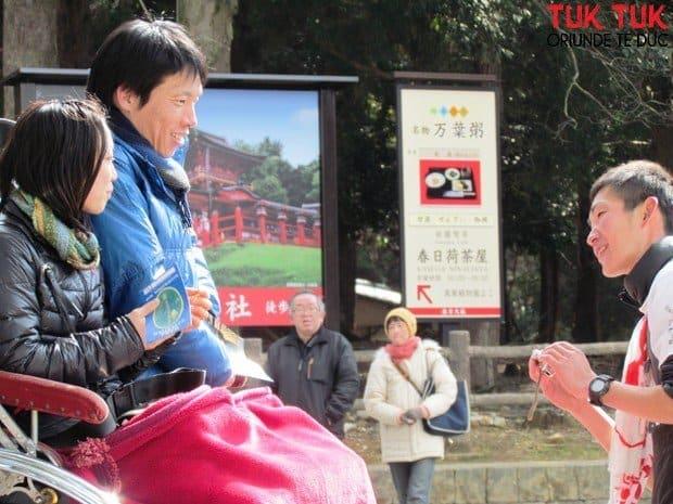 Foto: Faces of Japan IMG 2553