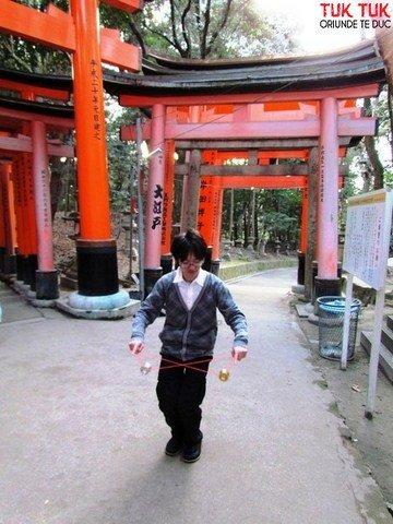 Foto: Faces of Japan IMG 2624