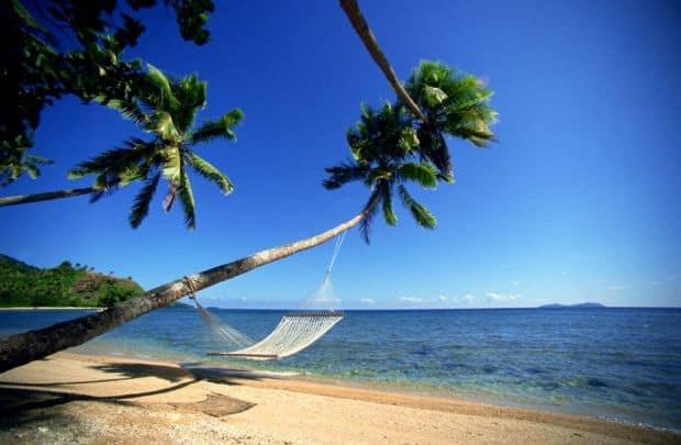 Cele mai bune 25 plaje din lume Santa Teresa