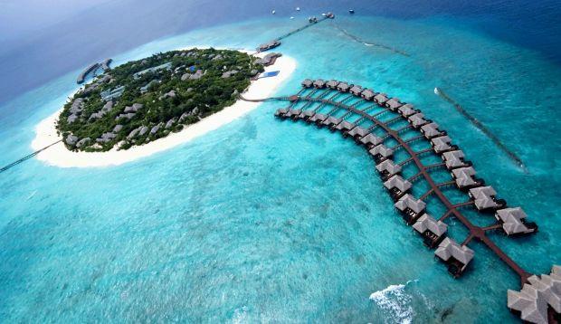 Cele mai bune 25 plaje din lume maldive1