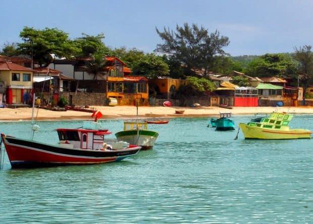 Cele mai bune 25 plaje din lume negril1
