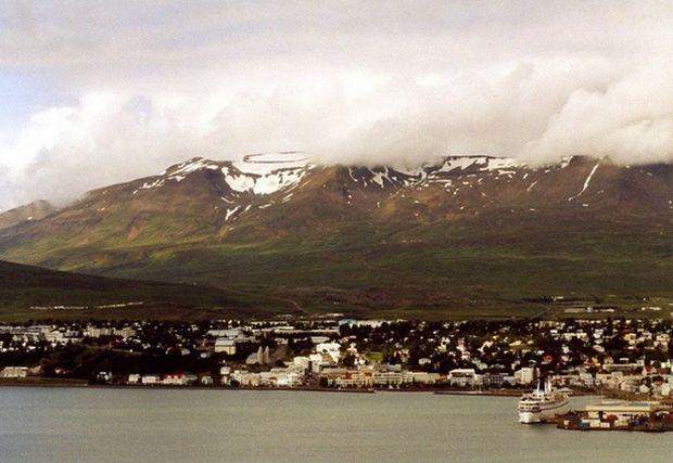 5 destinatii europene pentru aventurieri akureyi