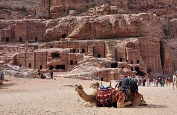 10 mijloace de transport, unice in lume camila iordania