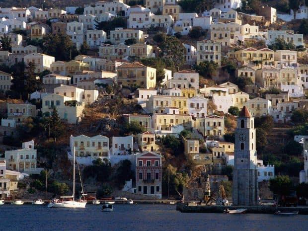 Cipru - o destinatie de clasa cipru1