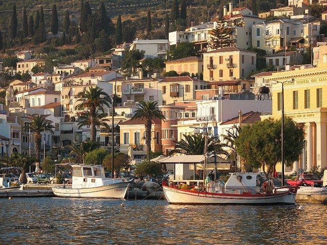 samos Insulele grecesti: Samos samos2