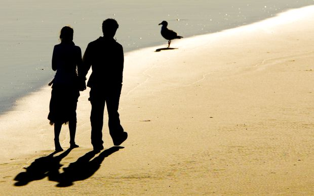 10 sfaturi pentru a face fotografii bune pe plaja shadow