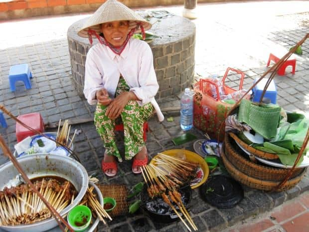 Obiceiuri culinare din Vietnam vietnam food3
