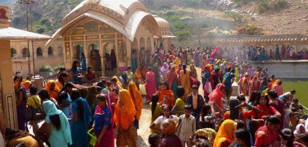 Sfaturi de calatorie pentru cei care viziteaza India indian31