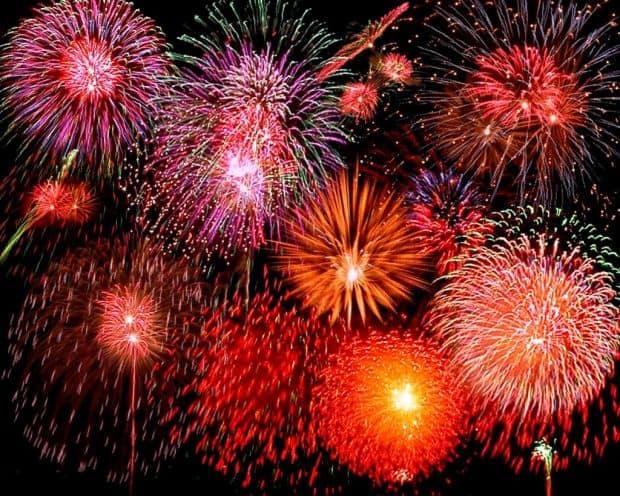 Cum sa fotografiezi focurile de artificii artificii5
