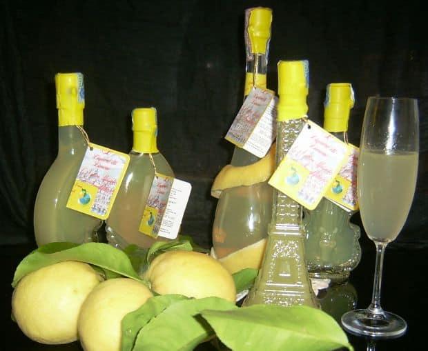 Totul despre limoncello limoncello1