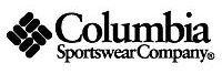 Concurs Columbia Sportswear: castiga 5 vouchere! columbia