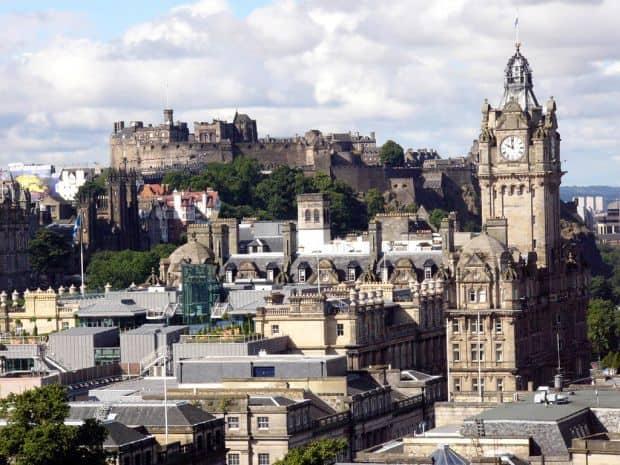 Intalnire cu fantomele orasului Edinburgh edinburgh1