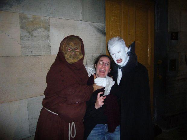Intalnire cu fantomele orasului Edinburgh ghost1