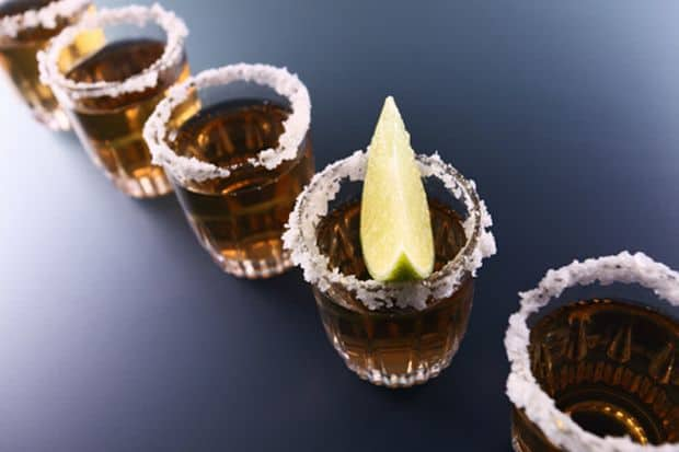 Totul despre tequila teq1