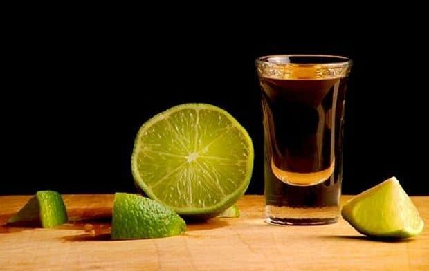 Totul despre tequila tequila2