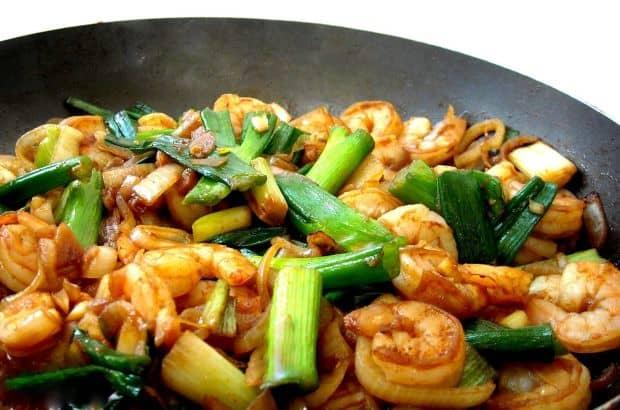 Top 10 tari din punct de vedere gastronomic thai