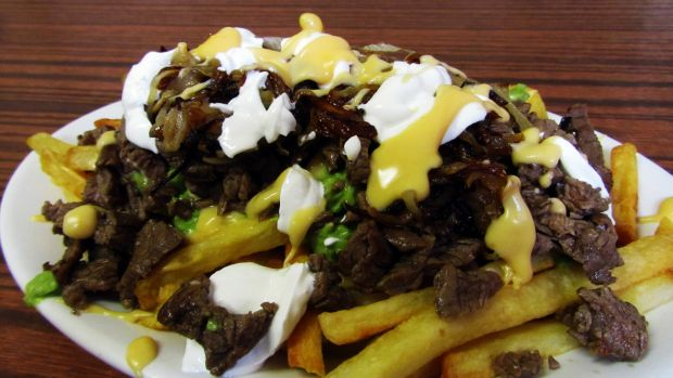 Retetele lumii: carne asada (America latina) asada1