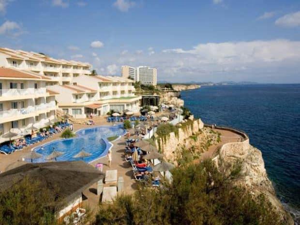 Mallorca, insula distractiei mallorca aparts