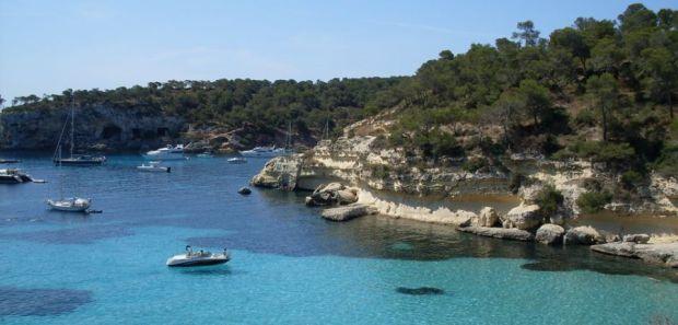 Mallorca, insula distractiei mallorca1