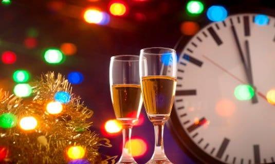 TAROM Tours îţi oferă sejurul perfect de Anul Nou! tarom oferta