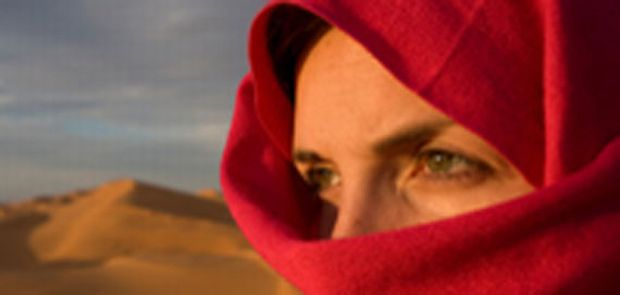 Sfaturi de calatorie pentru femei woman