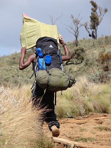 Kilimanjaro - o aventura unica in viata (P) DSC04759