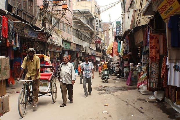 Opt circuite turistice pentru cei care nu iubesc turismul Paharganj1