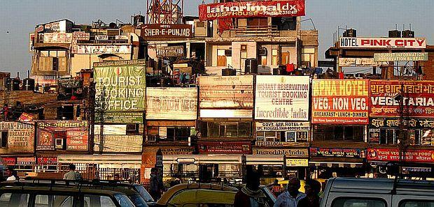 Opt circuite turistice pentru cei care nu iubesc turismul Paharganj2