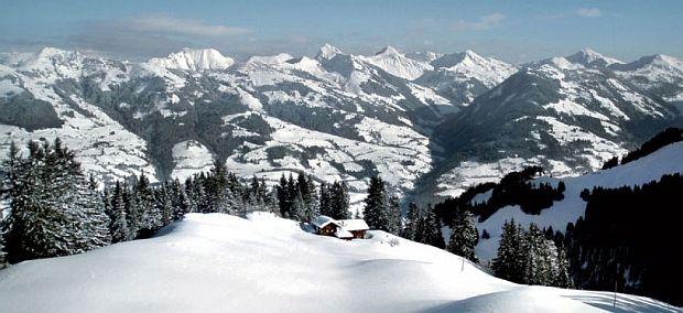 kitzbuhel Unde schiem in Europa: Kitzbuhel (Austria) kitzbuhel2