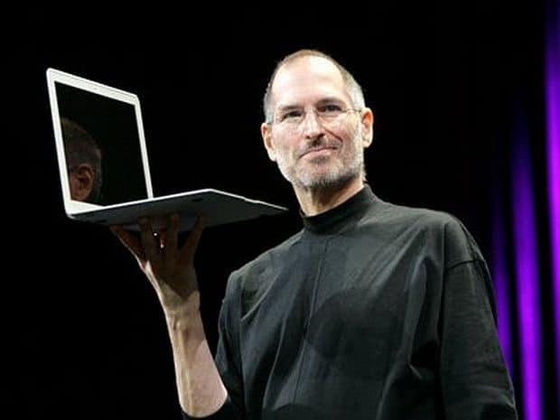 Laptopul ideal pentru vacanta macbook