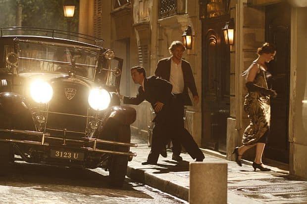 TukTuk cinefil: Midnight in Paris  midnight in paris2