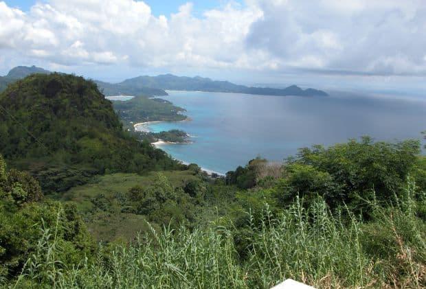 Seychelles, clasicul paradis morne1