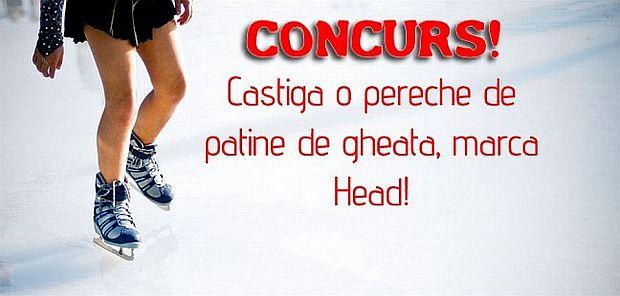 Castiga o pereche de patine Head! patine1b