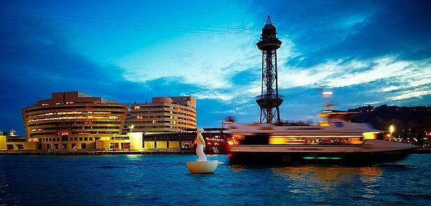 Barcelona cu bani putini port1