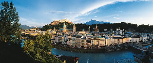Salzburg, piatra pretioasa din inima Europei (P) salzburg1