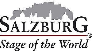 Concurs: castiga o excursie la Salzburg! salzburg eng1