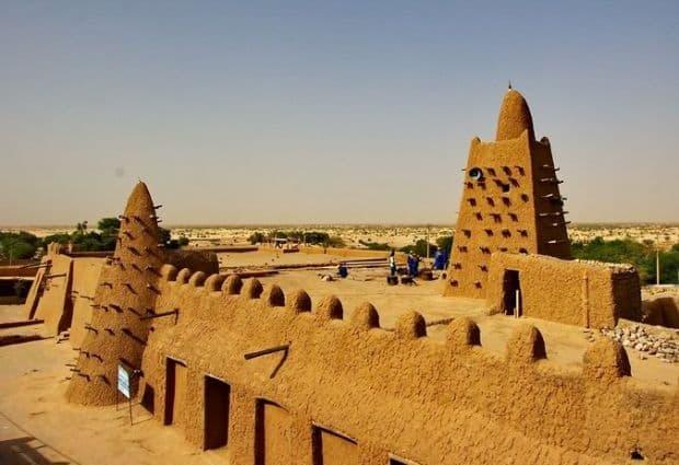 Timbuktu, orasul legenda timbuktu3