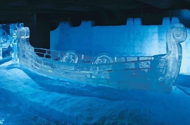 Trei muzee fabuloase din Istanbul ice istanbul