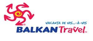 Concurs aniversar: castiga un revelion pentru 2 persoane la Balcic! logo balkan
