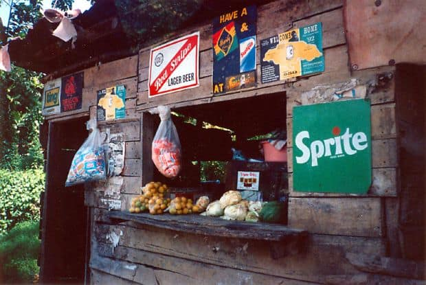 negril Negril, relaxare in soarele jamaican shop negril