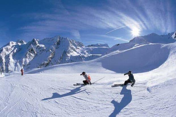 Cortina d'Ampezzo - schi si eleganta italiana Cortina d'Ampezzo - schi si eleganta italiana cortina4