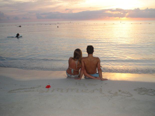 Cum sa-ti planifici o luna de miere perfecta Cum sa-ti planifici o luna de miere perfecta honeymoon1