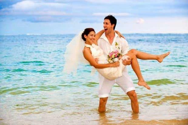 Cum sa-ti planifici o luna de miere perfecta Cum sa-ti planifici o luna de miere perfecta honeymoon2