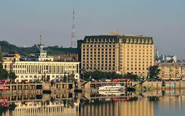 Kiev, orasul celor 1000 de cupole aurii Kiev, orasul celor 1000 de cupole aurii kiev3