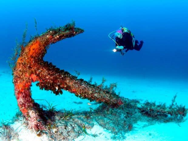 Soare si distractie in Malta Soare si distractie in Malta malta diving