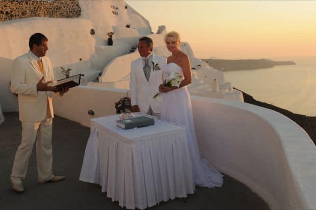 Casatoreste-te in Santorini! Casatoreste-te in Santorini! santorini nunta2
