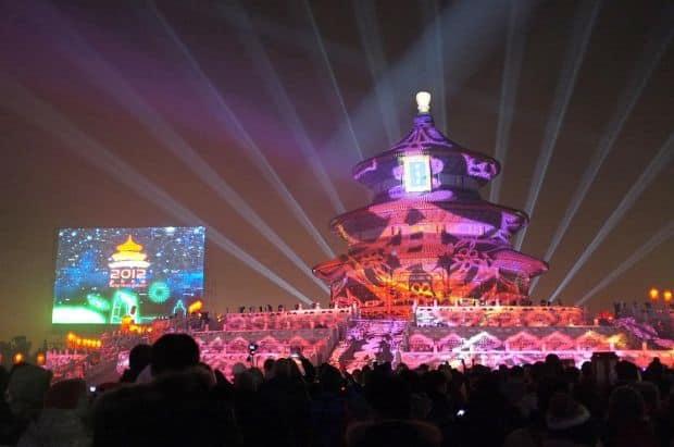 10 locuri in care sa faci sex in 2012 beijing